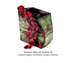 S Parini_button box
