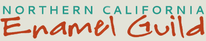 Northern California Enamel Guild